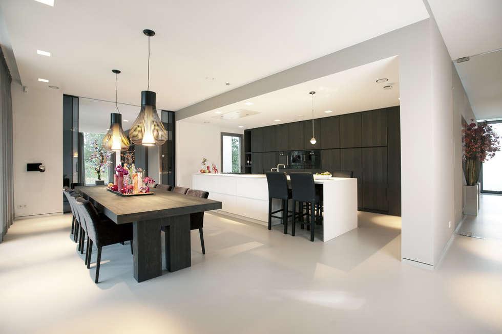 Design Keukens Gelderland : Ideeën & inspiratie: fotos van verbouwingen homify