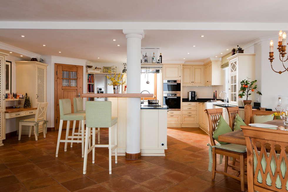 Wohnideen interior design einrichtungsideen bilder for Wohndesign gmbh braunschweig