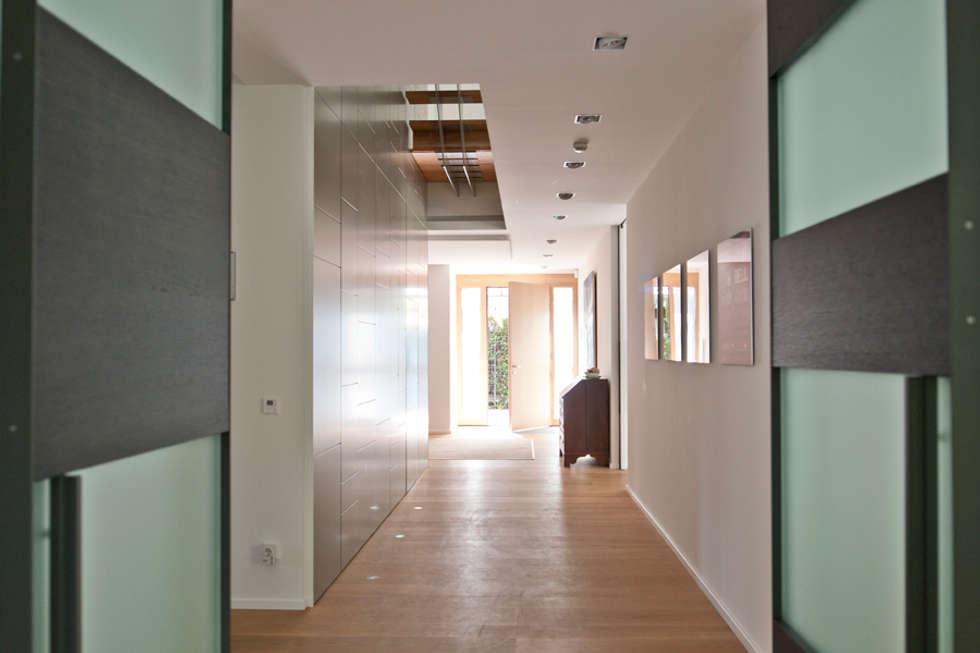 wohnideen interior design einrichtungsideen bilder. Black Bedroom Furniture Sets. Home Design Ideas