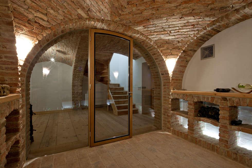 Wohnideen Vorraum wohnideen interior design einrichtungsideen bilder homify