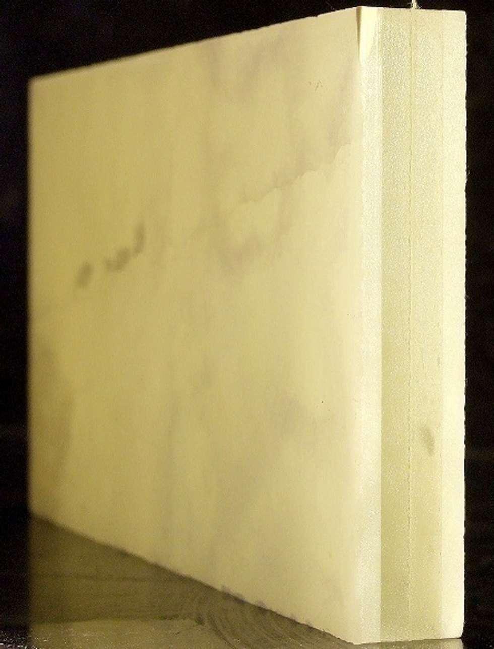 Lamina Stone / Ginşaat Madencilik – Raffless Hotel Zorlu Center- Backlit Onyx:  tarz Oteller