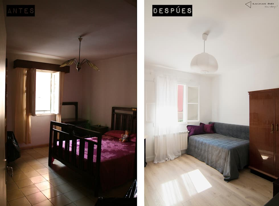 Mimari fikirleri yeniden dekorasyon yeniden - Emmme studio ...