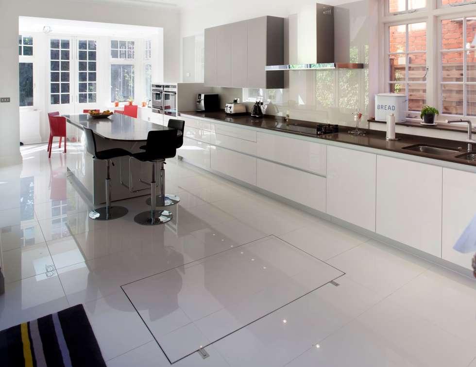 Wohnideen interior design einrichtungsideen & bilder homify
