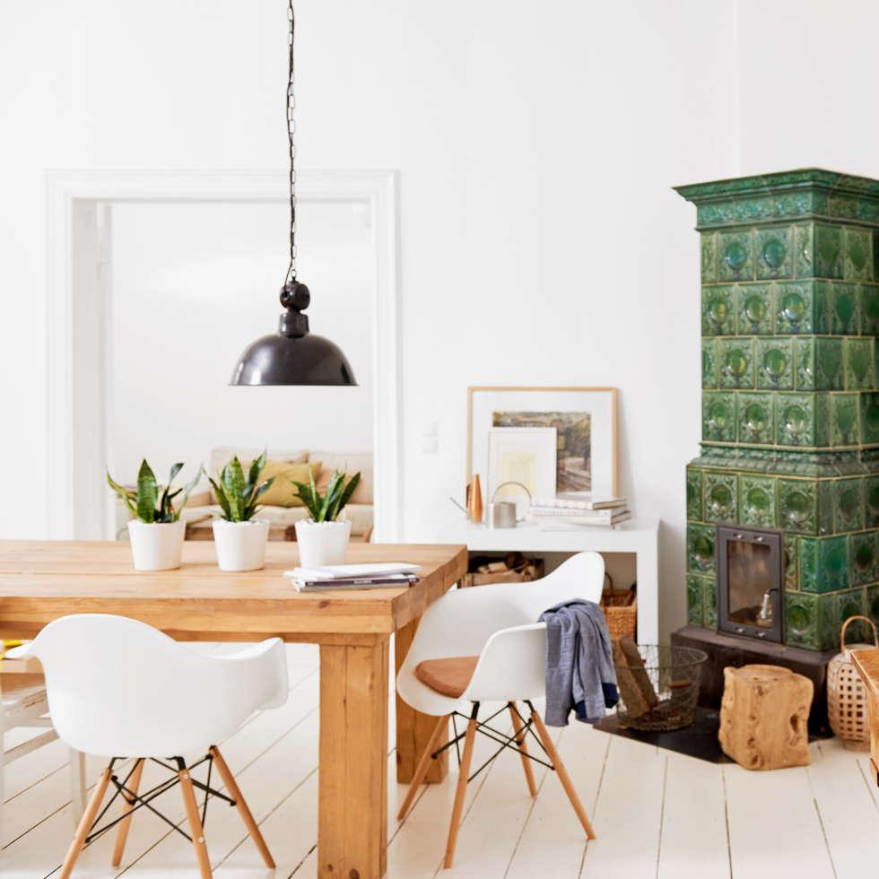 Wohnideen interior design einrichtungsideen bilder for Evrgreen vertriebs gmbh