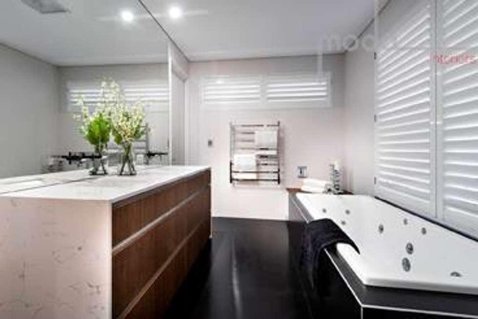Interior design ideas redecorating remodeling photos for Car interior design perth