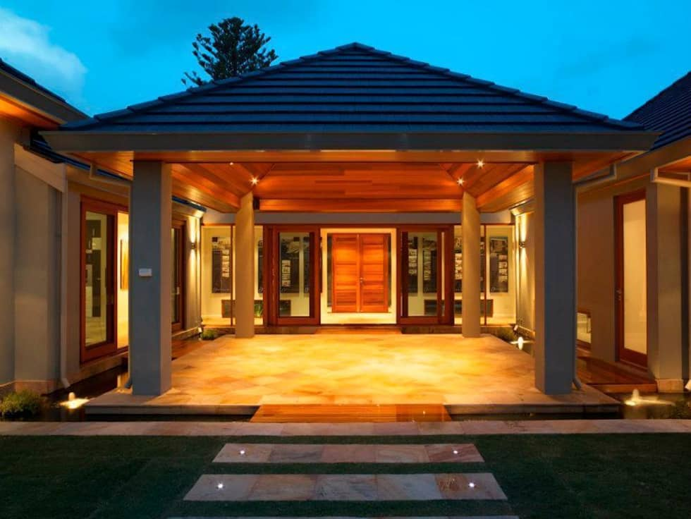 Interior design ideas architecture and renovating photos for Car interior design perth