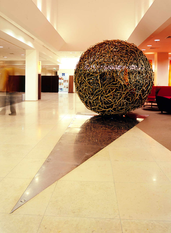 Hotels door Meblarium Grunert