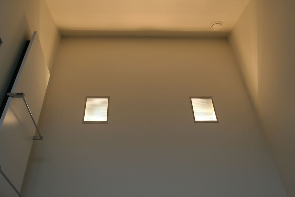 https://images.homify.com/c_fill,f_auto,q_auto:eco,w_980/v1439578504/p/photo/image/526581/ingebouwd-indirect-licht.jpg