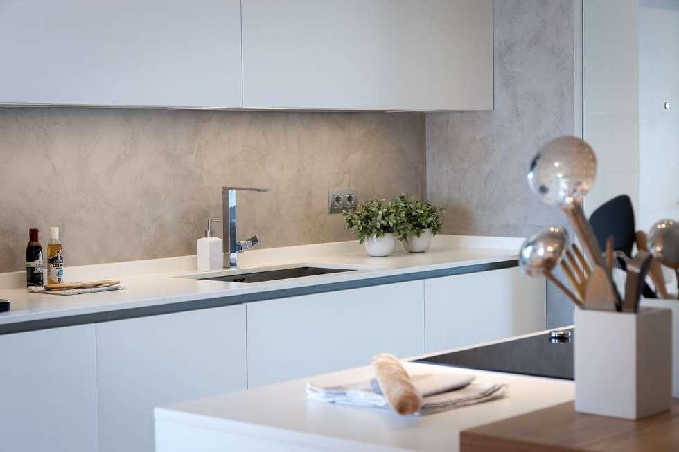 Fotos de decora o design de interiores e remodela es for Silvia reguera
