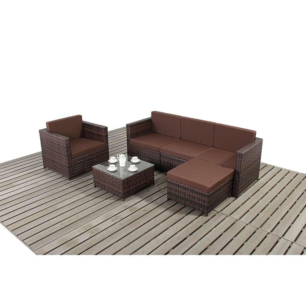 Sofa Corner Table Online: Interior Design Ideas, Architecture And Renovating Photos