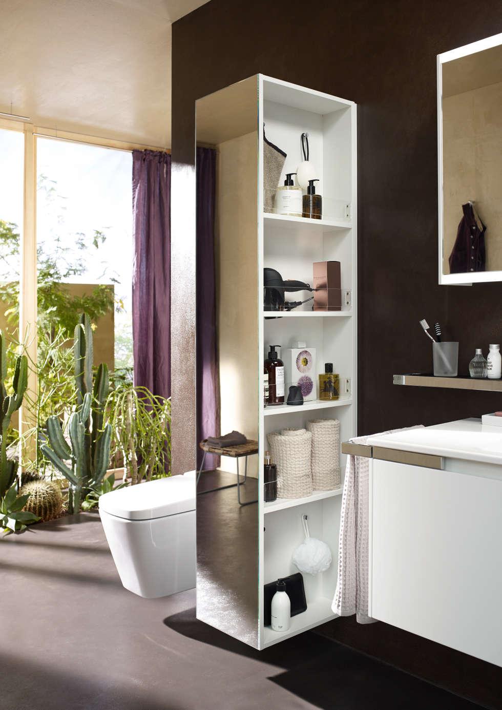 Salle De Bain Pour Personne A Mobilite Reduite ~ Id Es De Design D Int Rieur Et Photos De R Novation Homify