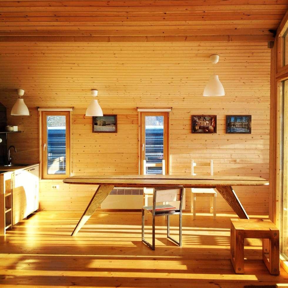 mimari fikirleri yeniden dekorasyon yeniden modelleme foto raflar homify. Black Bedroom Furniture Sets. Home Design Ideas