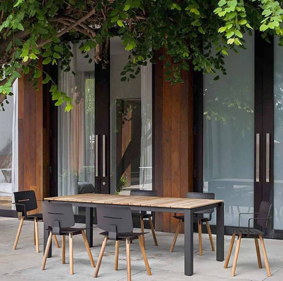 Fotos de decora o design de interiores e remodela es - Muebles caparros ...