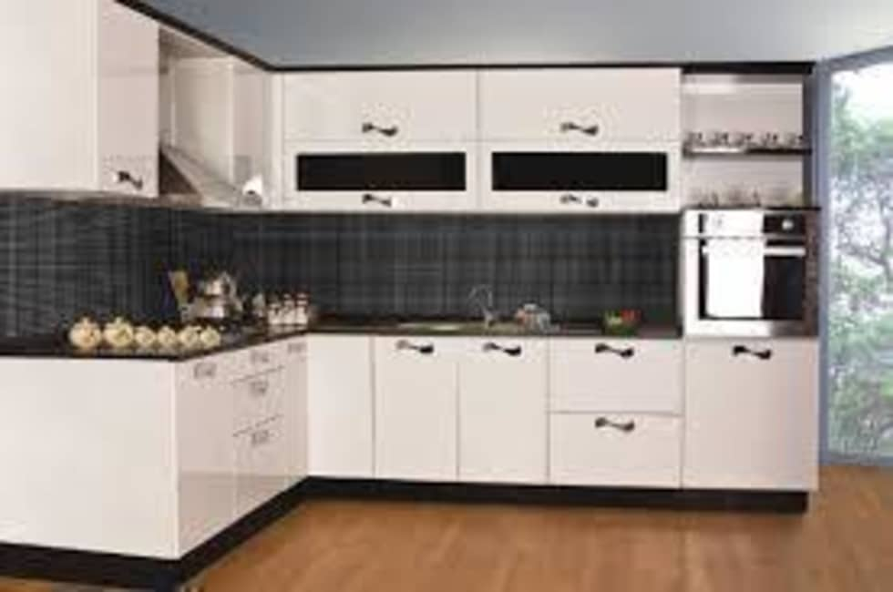 Dekorasyontadilat – Mutfak Tadilat İşleri : minimal tarz tarz Mutfak