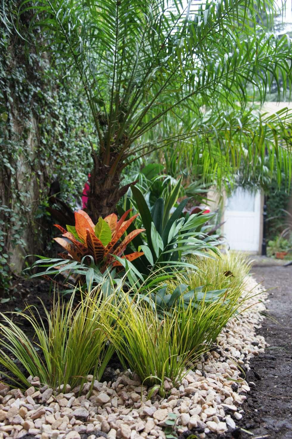 Im genes de decoraci n y dise o de interiores homify for Arquitectura de jardines