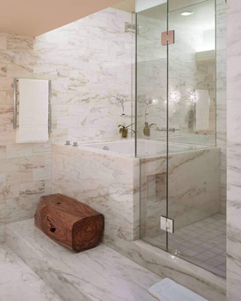 Banyo Tadilatları – Banyo Tadilatı : minimal tarz tarz Banyo