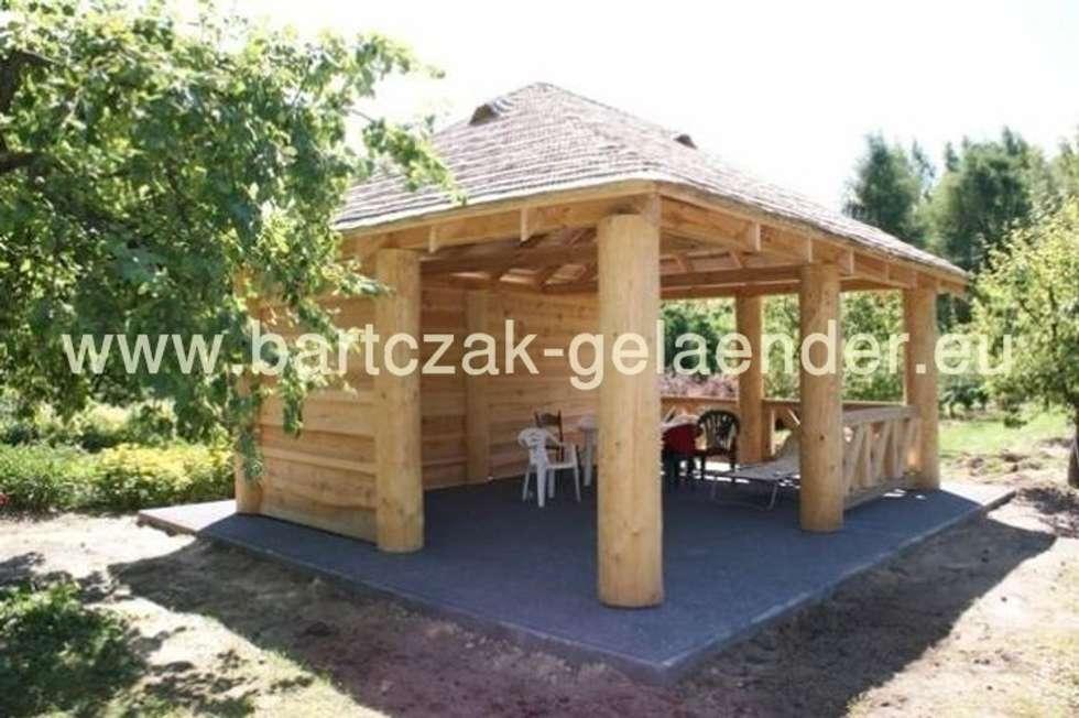 pavillon f r den garten un73 kyushucon. Black Bedroom Furniture Sets. Home Design Ideas