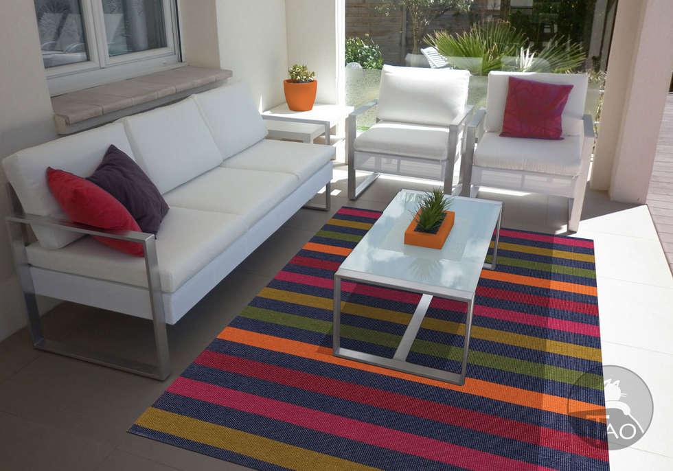 tapis balcon cool pelouse synthtique jardiland charmant pelouse synthetique album aires de jeux. Black Bedroom Furniture Sets. Home Design Ideas
