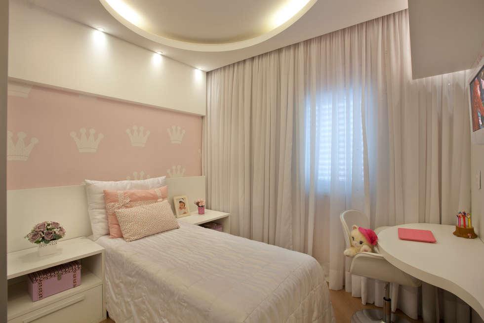 Fotos de decora o design de interiores e reformas homify - Reforma de interiores ...