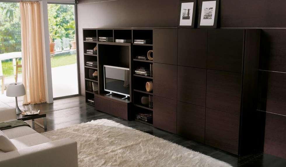 Idee arredamento casa interior design homify for Portale arredamento
