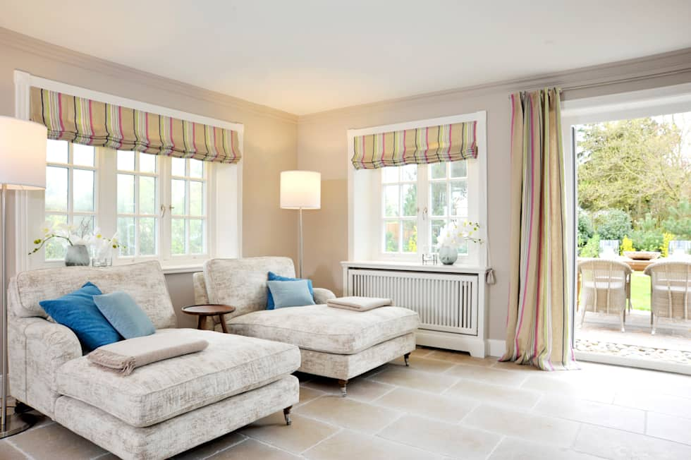 best wohnen im landhausstil ideas. Black Bedroom Furniture Sets. Home Design Ideas