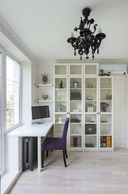Письменный стол икеа: как подобрать идеальный вариант (130 ф.