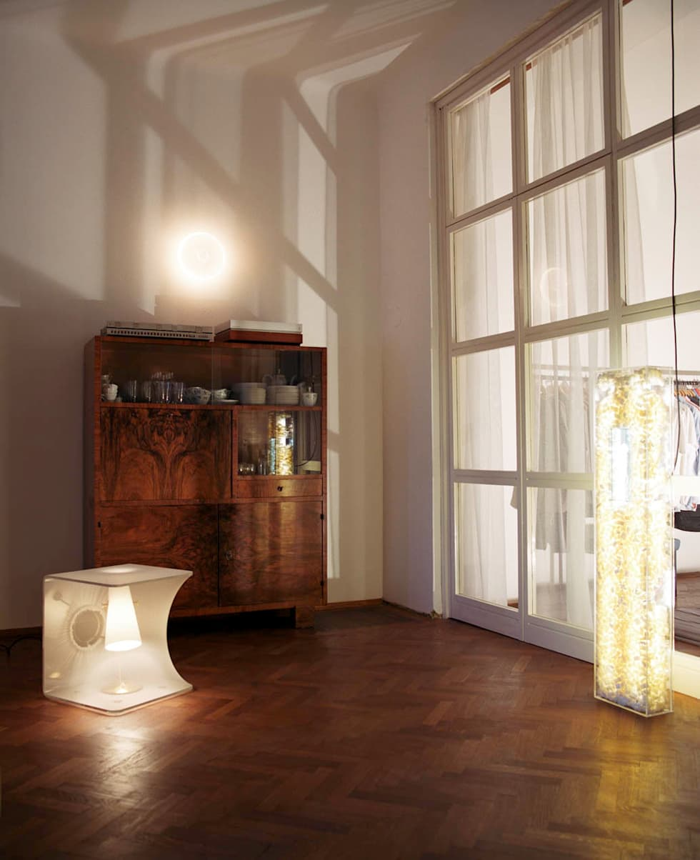 Einrichtung Ideen Optimale Wohnflache: Jugendzimmer