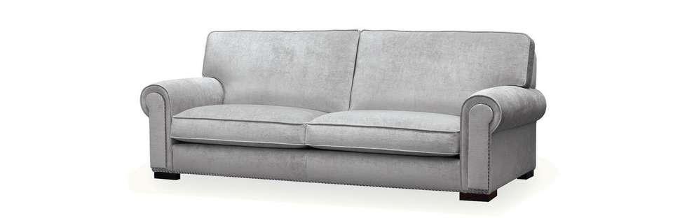 Wohnideen interior design einrichtungsideen bilder - Sofas cama galea ...