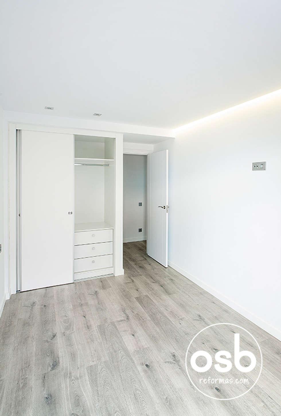 Fotos de decora o design de interiores e remodela es - Osb reformas ...