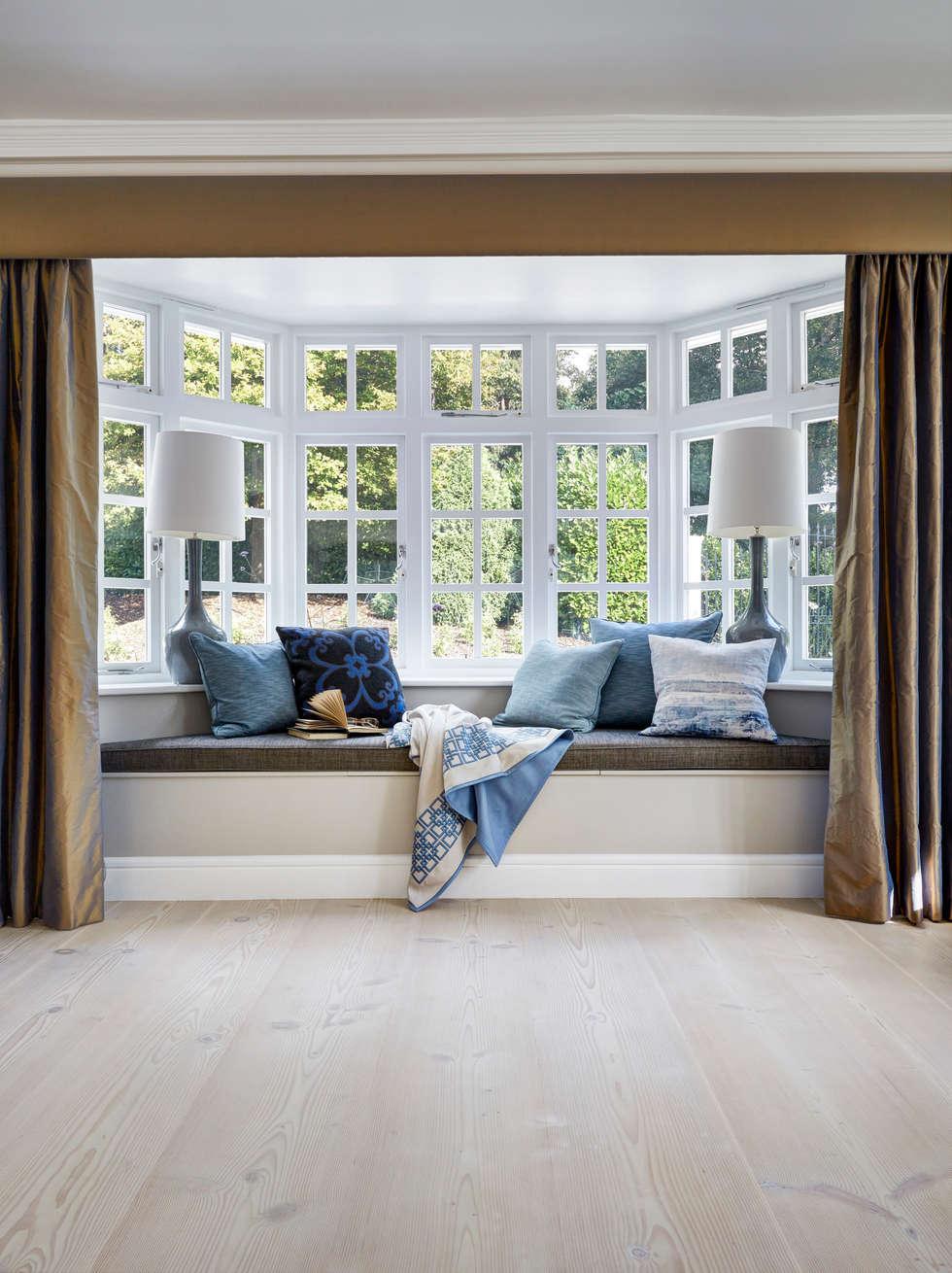 Interior design ideas redecorating remodeling photos for Room design app uk