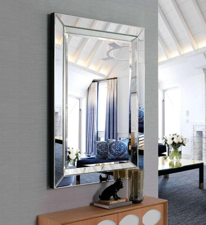 Fotos de decoraci n y dise o de interiores homify - Espejos con marcos ...