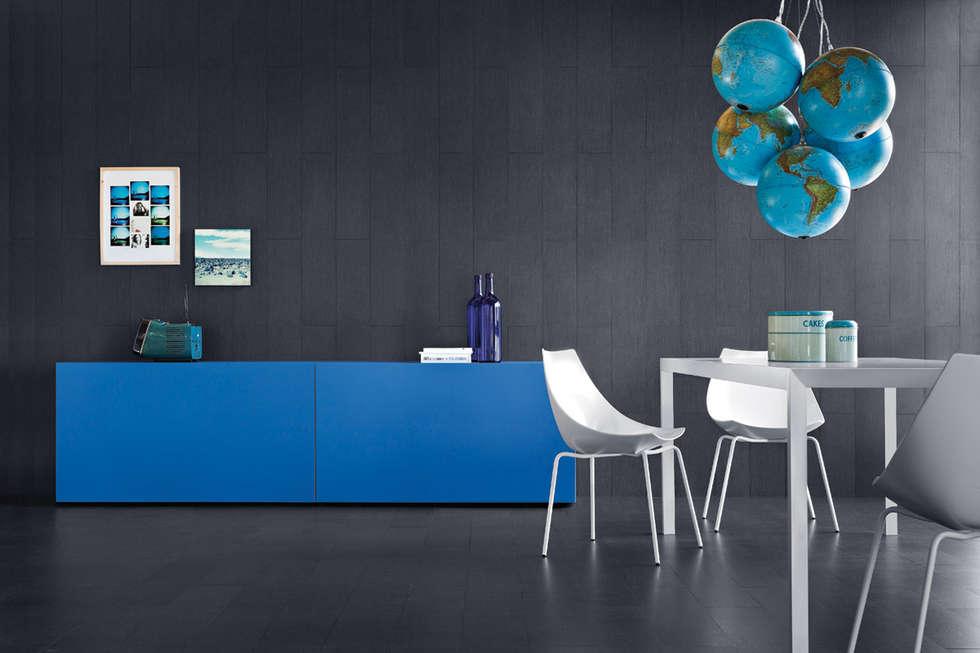 Fotos de decora o design de interiores e remodela es - Pianca mobiliario ...
