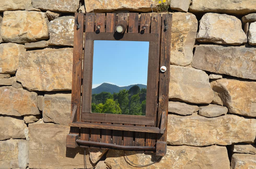 Perchero recibidor antiguo perchero paragero antiguo mueble de entrada antiguo con paragero - Perchero recibidor antiguo ...