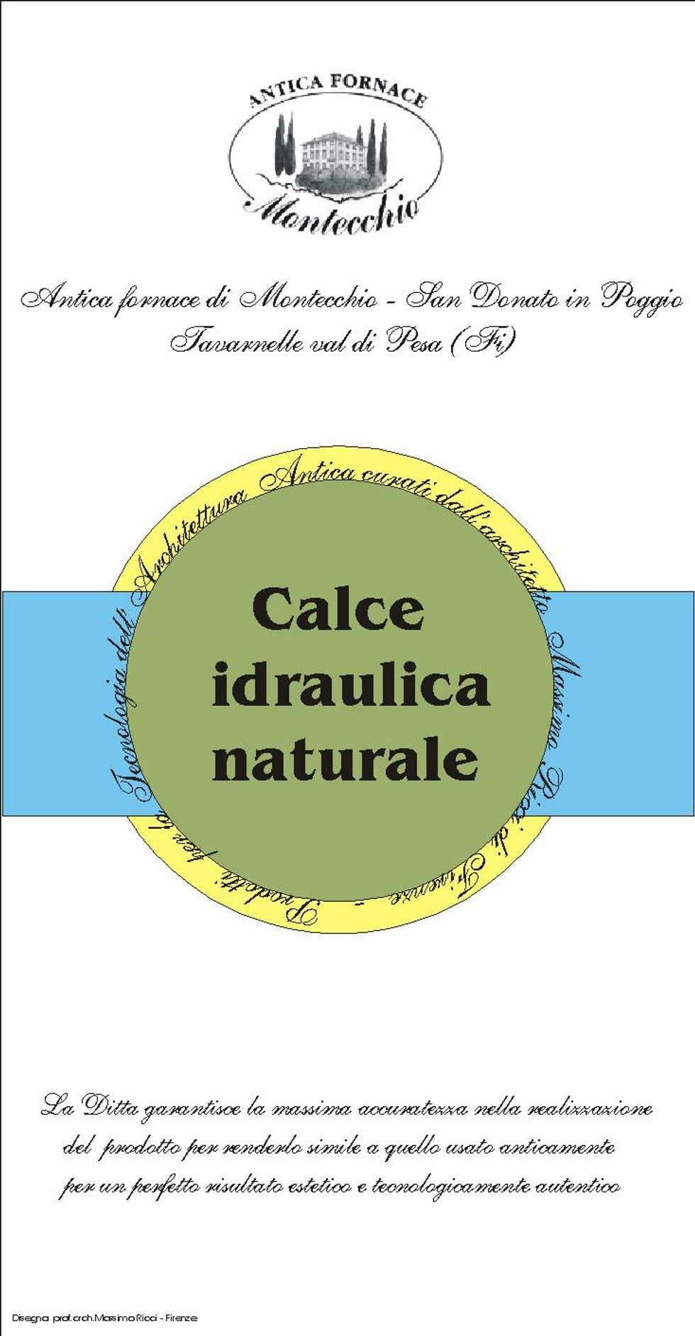 Materiali usati per la realizzazione del Cocciopesto: Spa in stile in stile Mediterraneo di Montecchio S.r.l.