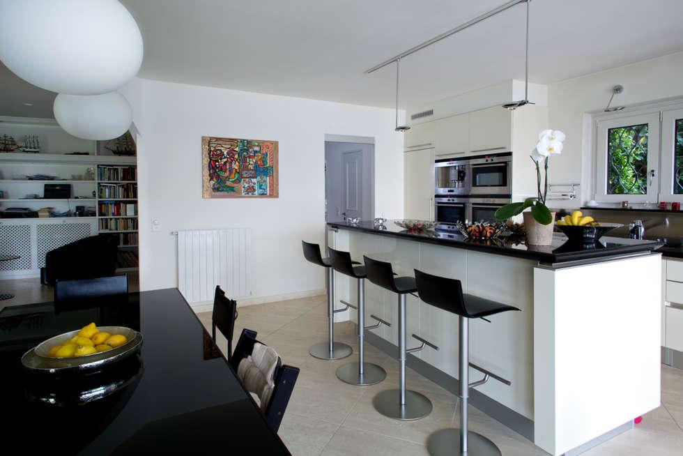 Idee arredamento casa interior design homify for Idee di design per la casa sul lago