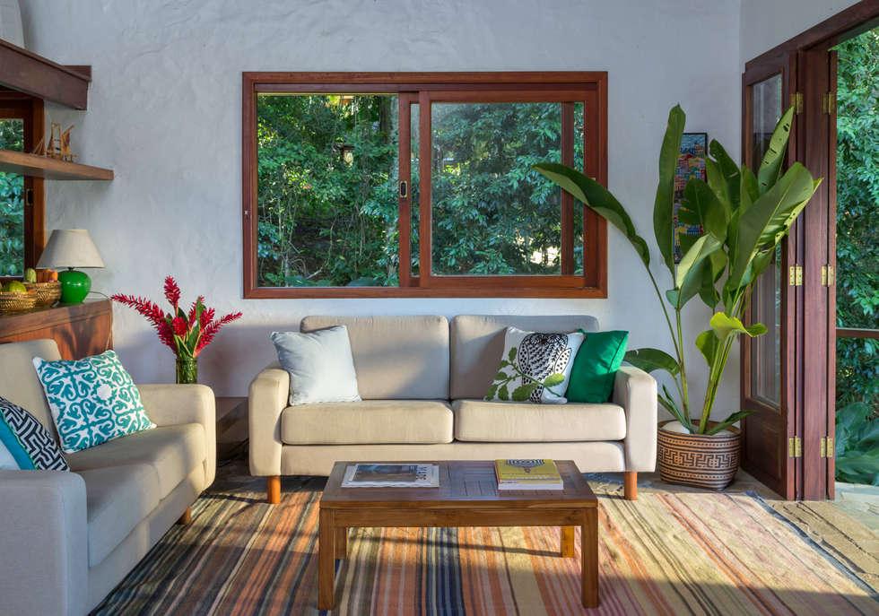 Fotos de decora o design de interiores e remodela es for Casa design manzano