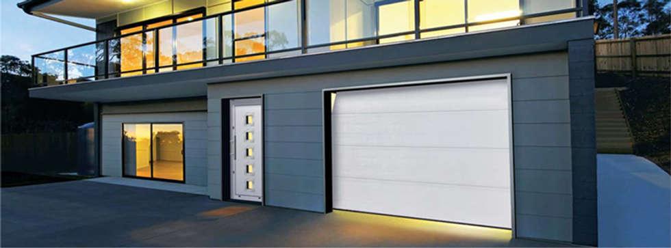 entree de garage moderne latest porte de garage et porte d entre meilleur de emejing hall de. Black Bedroom Furniture Sets. Home Design Ideas