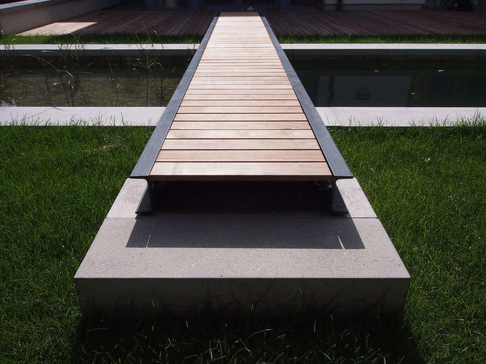Wohnideen interior design einrichtungsideen bilder for Gartengestaltung wien