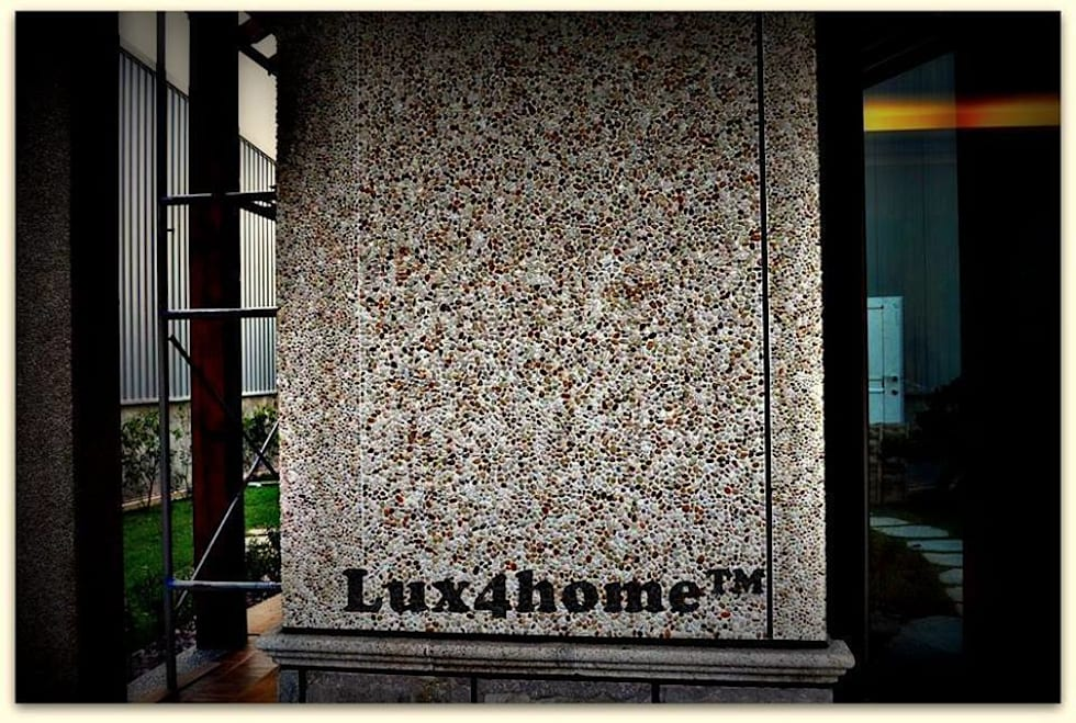 Сады в . Автор – Lux4home™ Indonesia