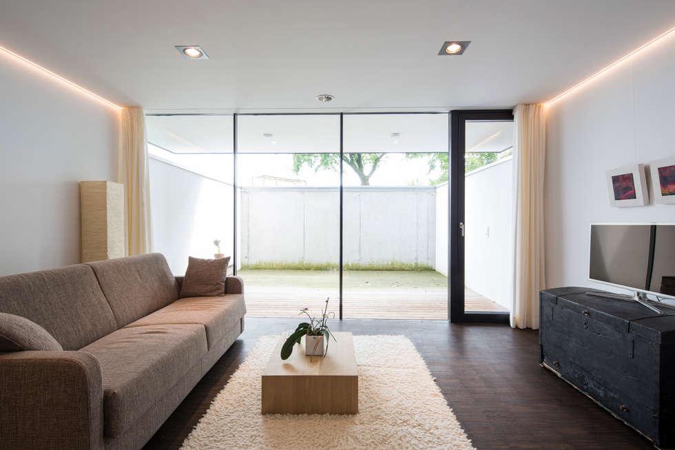 Wohnideen Hobbyraum wohnideen interior design einrichtungsideen bilder homify