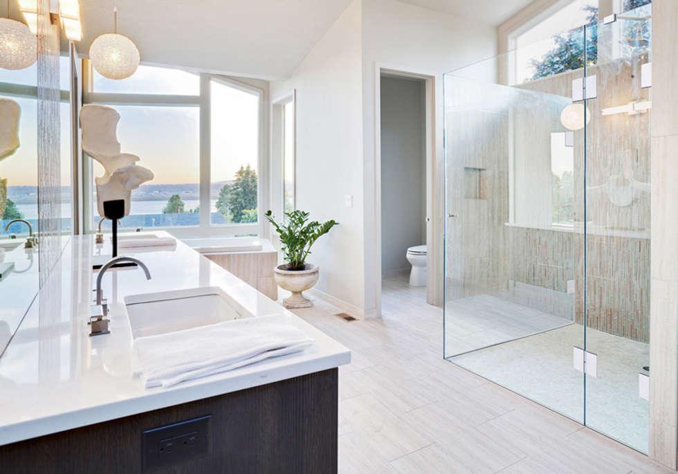 Moderne Wohnzimmer Mit Fliesenboden ~ Ciltix.com = Sammlung Von ... Fliesenboden Modern Wohnzimmer
