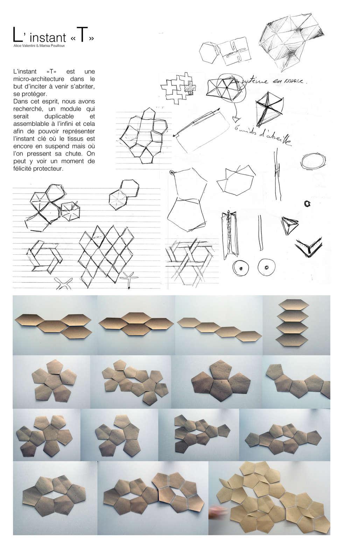 All Ombra: Jardin de style de style Minimaliste par Marisa