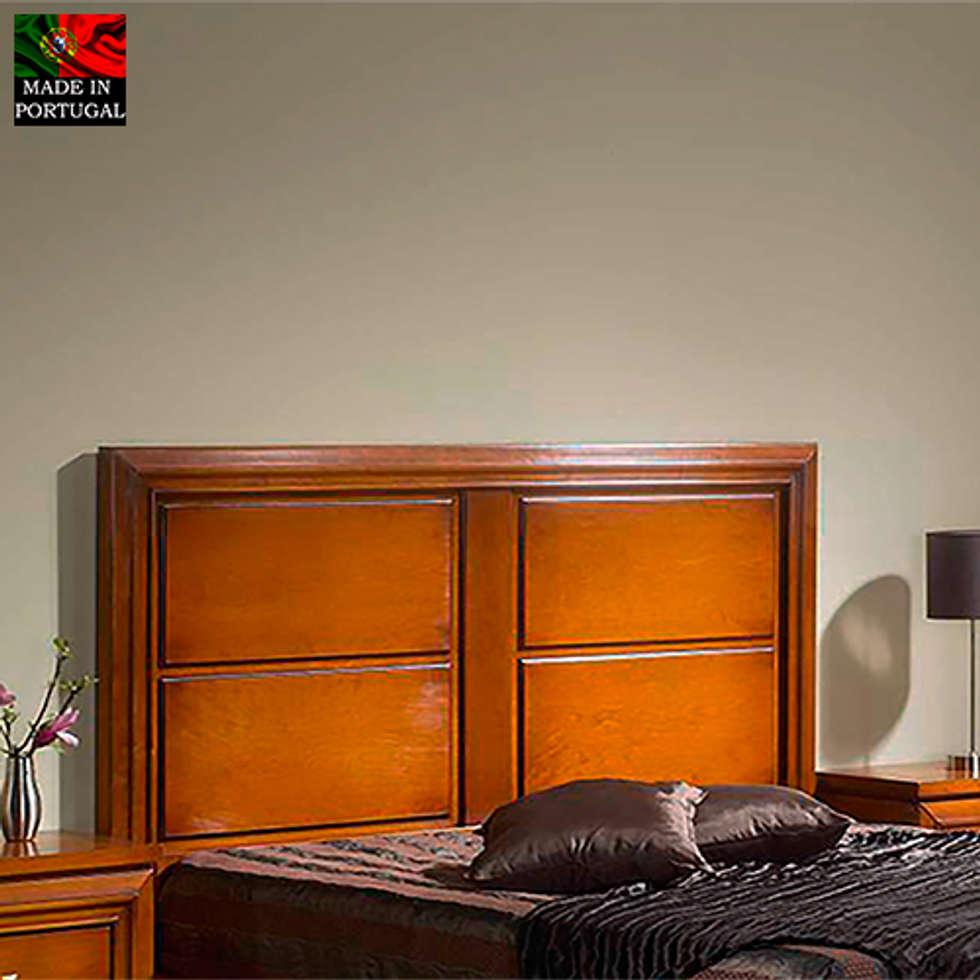 Fotos de decoraci n y dise o de interiores homify for Plafones clasicos