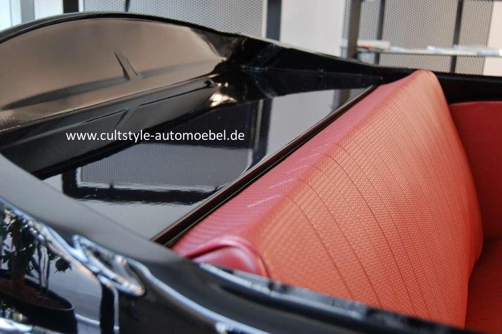 Automöbel wohnideen interior design einrichtungsideen bilder homify