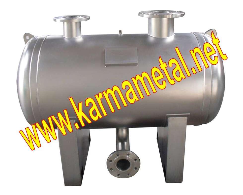 KARMA METAL – KARMA METAL basınçlı hava tankı kompresör tankları imalatı: endüstriyel tarz tarz Multimedya Odası