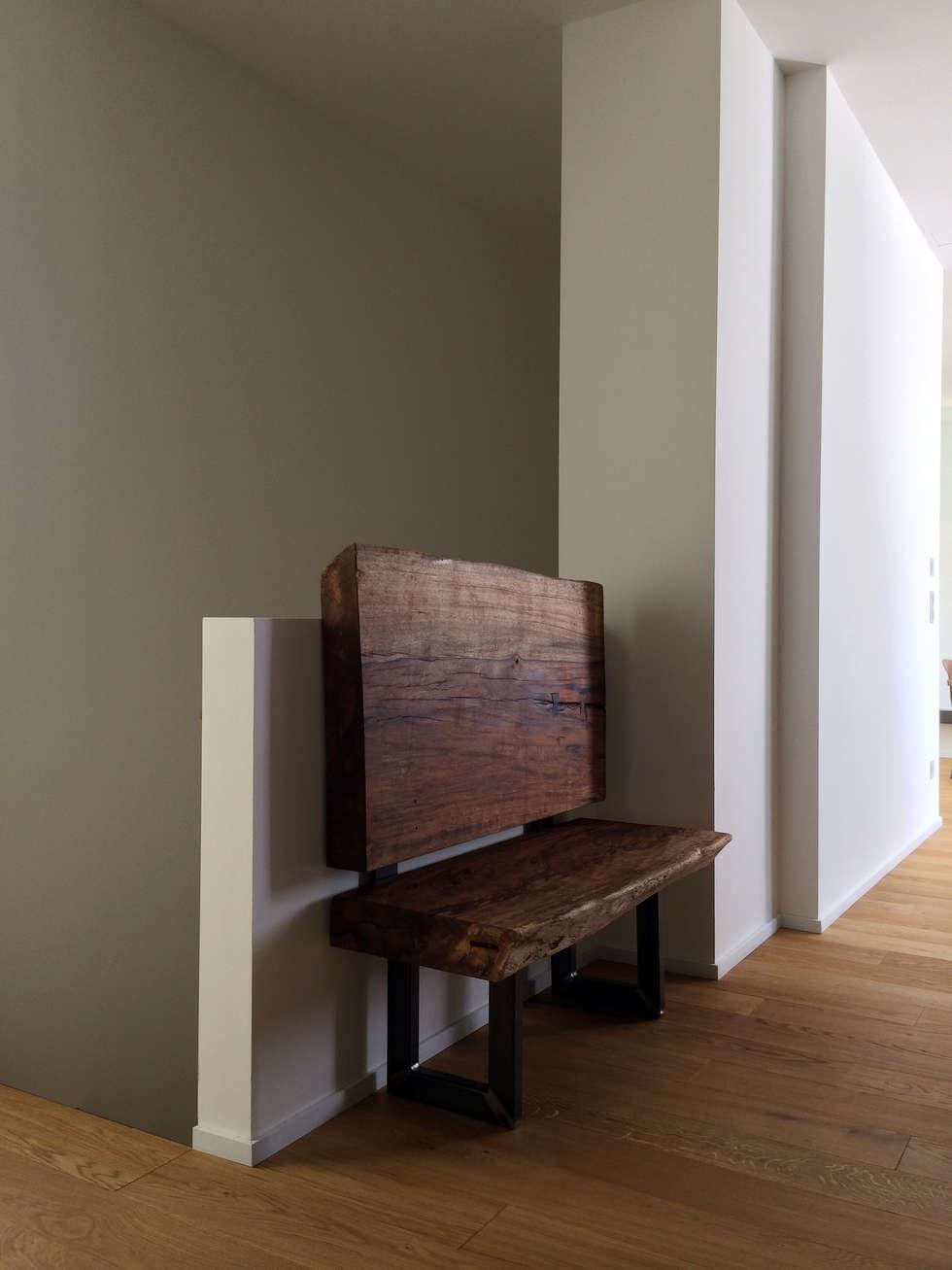 Wohnideen Eingangsbereich wohnideen interior design einrichtungsideen bilder homify