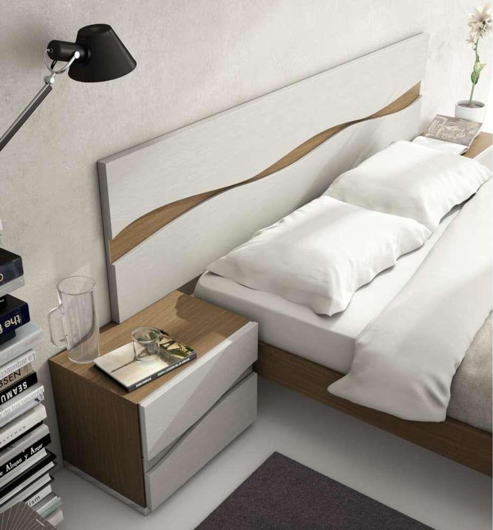Quartos Muebles - Fotos De Decora O Design De Interiores E Remodela Es Homify[mjhdah]https://s-media-cache-ak0.pinimg.com/originals/61/92/94/6192944a4a3684d65b69298b7eec9e2f.jpg