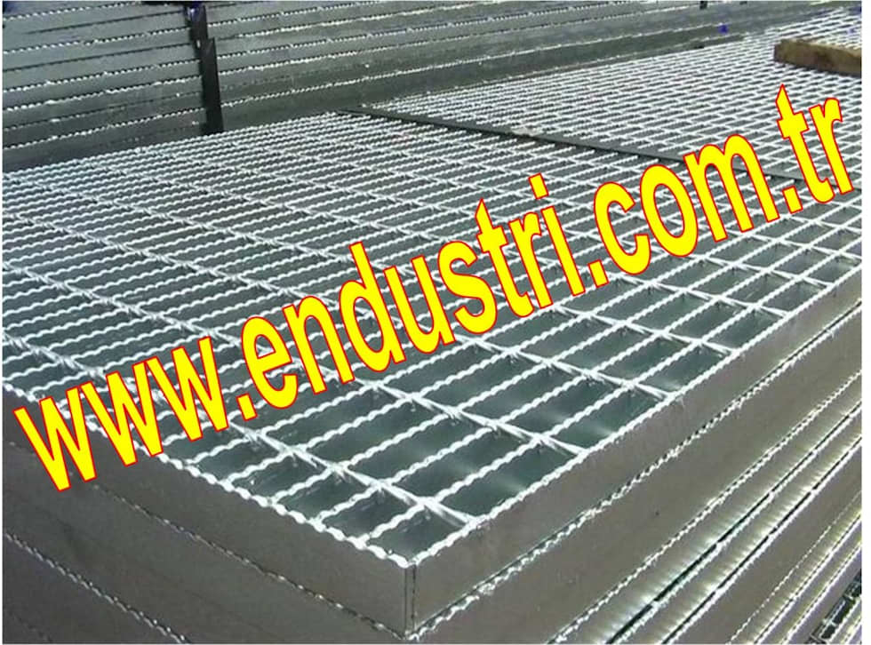 ENDÜSTRİ GRUP – ENDÜSTRİ GRUP – Galvanizli Metal Yürüme Yolu Platform Çelik Petek Izgarası: endüstriyel tarz tarz Oturma Odası