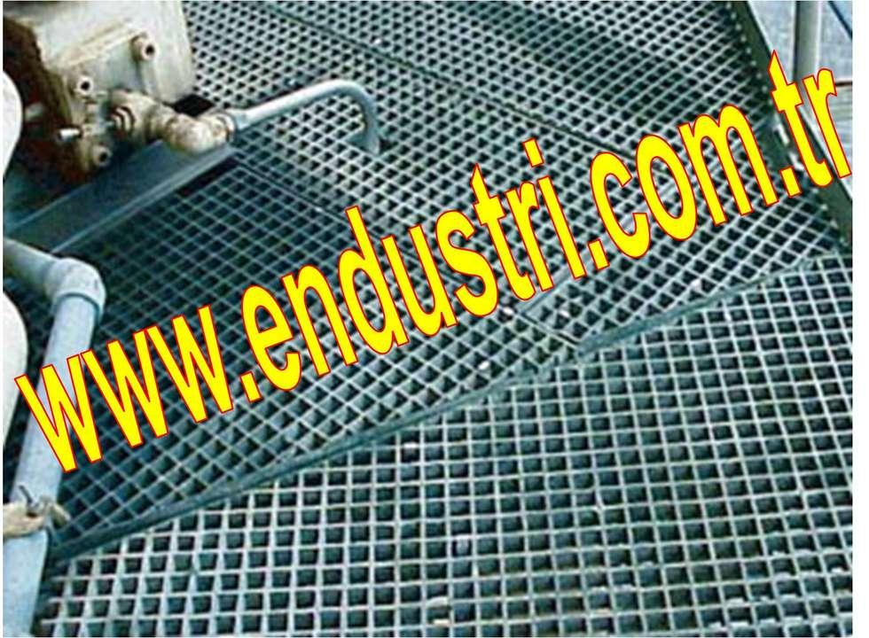 ENDÜSTRİ GRUP – ENDÜSTRİ GRUP – Galvanizli Metal Yürüme Yolu Platform Çelik Petek Izgarası: endüstriyel tarz tarz Multimedya Odası