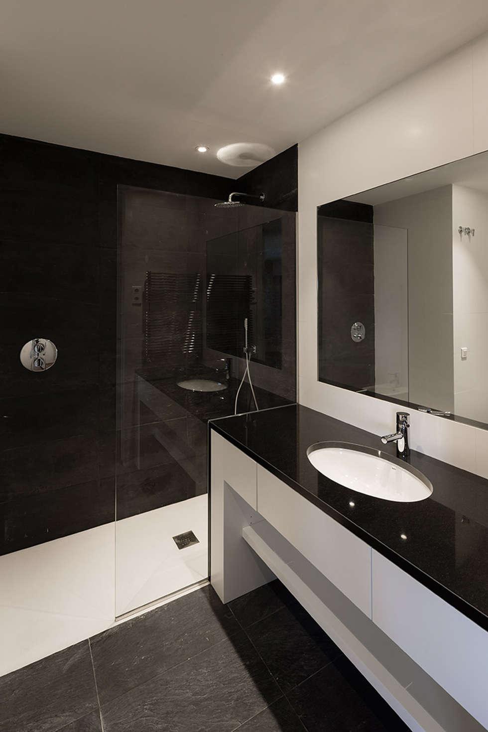 Fotos de decoraci n y dise o de interiores homify - Arquitectos en soria ...